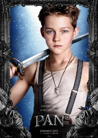 Peter-Pan-2015-cover