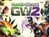 Скриншоты Plants vs. Zombies: Garden Warfare 2