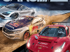 Скриншоты Project CARS 2