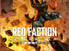 Скриншоты Red Faction Guerrilla Re-Mars-tered