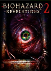 Resident Evil: Revelations 2 — Episode 1: Penal Colony