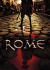 Rome-cover