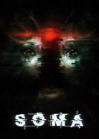 SOMA-boxart-cover