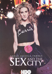 Sex-and-the-City-cover