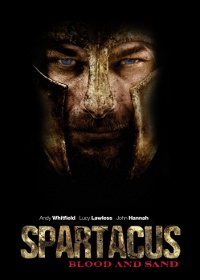 Spartacus-Blood-and-Sand-cover