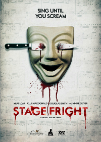 Stage-Fright-cover