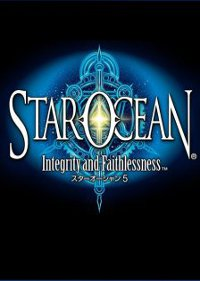 Star-Ocean-Integrity-and-Faithlessness-boxart-cover