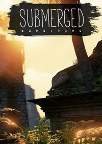 Submerged-boxart-cover