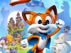 Скриншоты Super Lucky's Tale