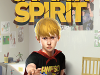 Скриншоты The Awesome Adventures of Captain Spirit