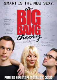The-Big-Bang-Theory-cover