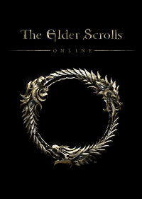 The-Elder-Scrolls-Online-cover
