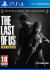 The-Last-of-Us-Remastered-cover