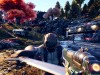 Скриншоты The Outer Worlds