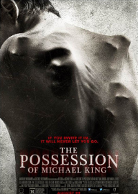 The-Possession-of-Michael-King-cover