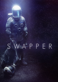 The-Swapper-cover-art