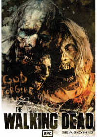 The-Walking-Dead-cover
