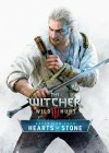 The Witcher 3: Wild Hunt — Hearts of Stone