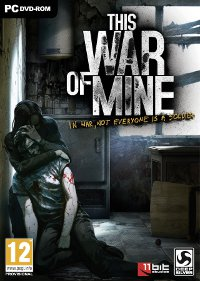 This-War-of-Mine-boxart-cover