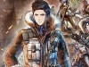 Скриншоты Valkyria Chronicles 4