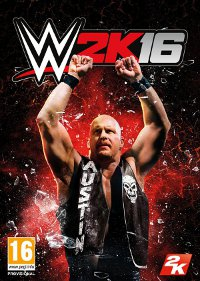 WWE-2K16-boxart-cover