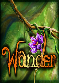 Wander-boxart-cover
