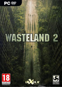 Wasteland-2-cover
