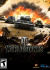 World-of-Tanks-boxart-cover