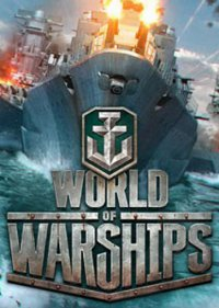 World-of-Warships-boxart-cover