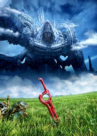 Xenoblade-Chronicles-3D-boxart-cover