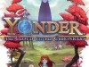 Скриншоты Yonder: The Cloud Catcher Chronicles