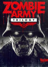 Скриншоты Zombie Army Trilogy