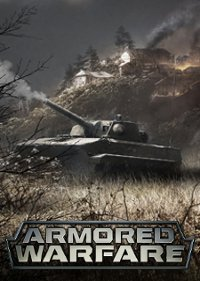 armored-warfare-proekt-armata-boxart-cover