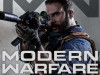 Скриншоты Call of Duty: Modern Warfare