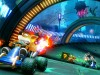 Скриншоты Crash Team Racing Nitro-Fueled