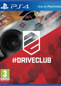 driveclub-ps4-cover