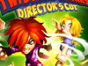 Скриншоты Giana Sisters: Twisted Dreams – Director's Cut