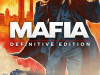 Скриншоты Mafia: Definitive Edition