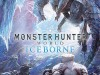Скриншоты Monster Hunter World: Iceborne