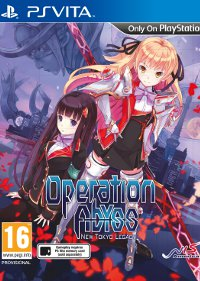 operation-abyss-new-toyko-legacy-boxart-cover