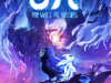 Скриншоты Ori and the Will of the Wisps