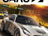 Скриншоты Project CARS 3
