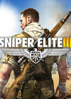 Sniper Elite III