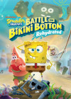 SpongeBob SquarePants: Battle for Bikini Bottom