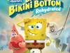 Скриншоты SpongeBob SquarePants: Battle for Bikini Bottom