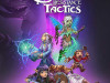 Скриншоты The Dark Crystal: Age of Resistance Tactics