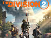Скриншоты Tom Clancy's The Division 2