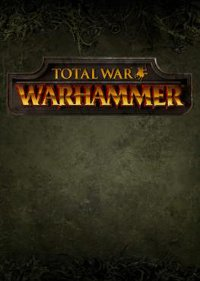Скриншоты Total War: Warhammer