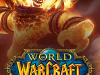 Скриншоты World of Warcraft Classic
