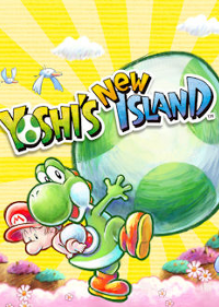 yoshis-new-island-cover